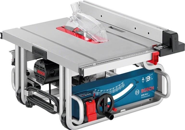 Дисковая пила Bosch 0601B30500