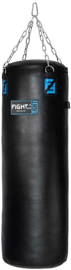 FightTech HBP2 L Кожа Light 130Х45