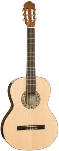 Гитара Kremona R65S-4/4 Rondo Soloist Series