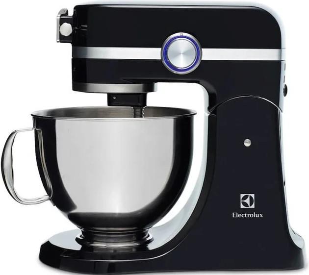 Кухонный комбайн Electrolux EKM4200
