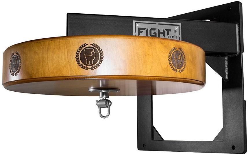 FightTech SBPS7