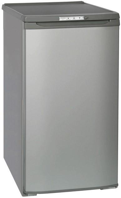 Морозильник Бирюса М112