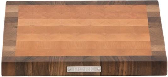 Разделочная доска Bork Home HB702 (25×2…