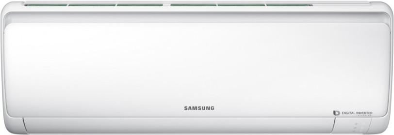 Кондиционер Samsung AR09RSFPAWQ