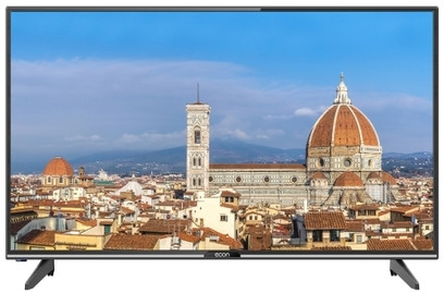 Телевизор Econ EX-40FT005B