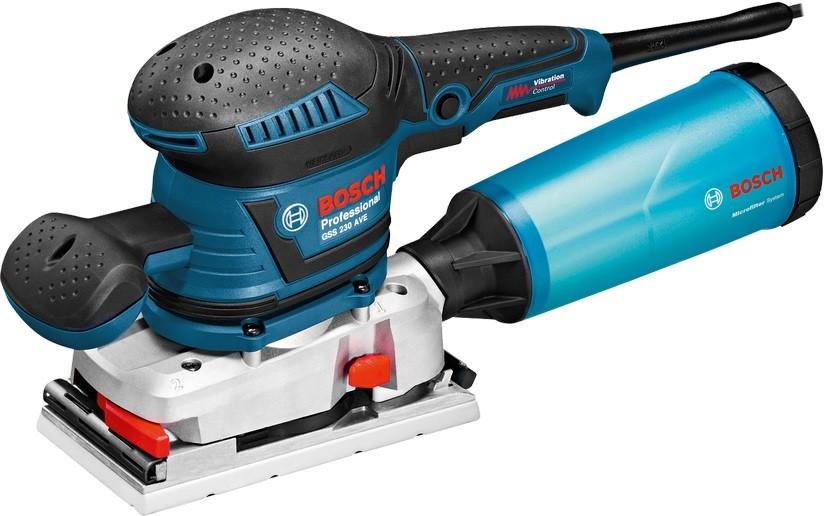 Bosch 0601292801