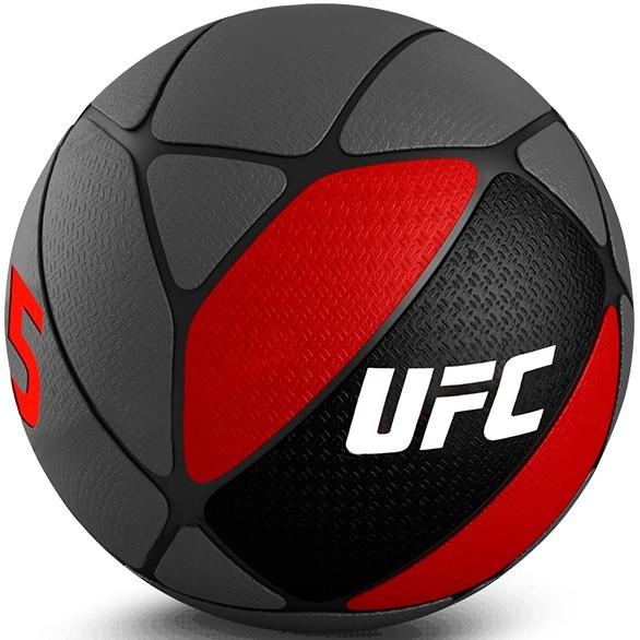 Мяч UFC Premium 1-10 кг (набивной)