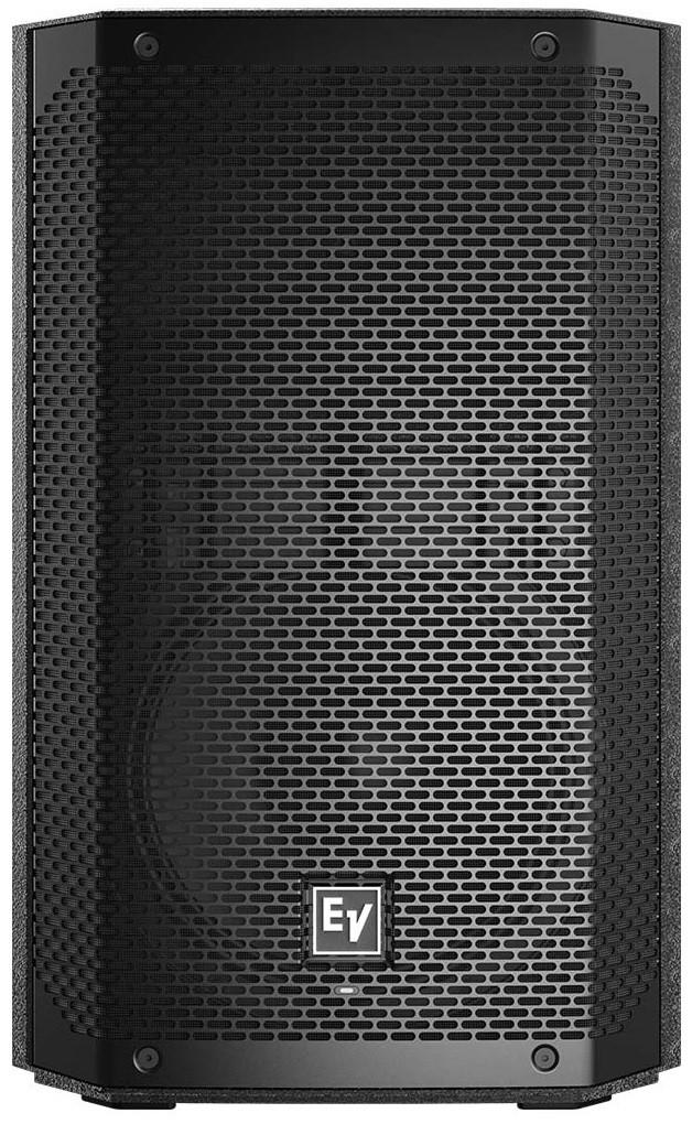 Акустическая система Electro-Voice ELX200-10P