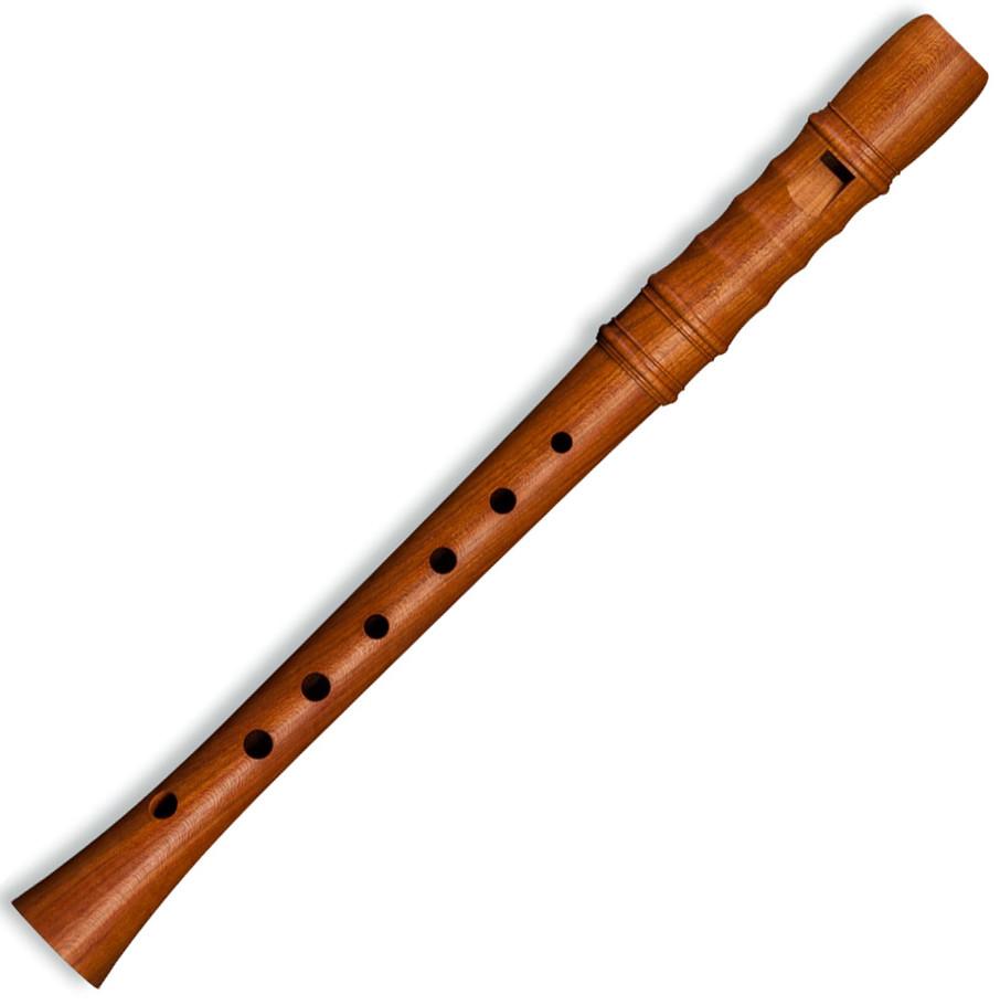 Блок-флейта Mollenhauer 4108 Kynseker