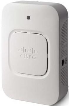 Точка доступа Cisco WAP361