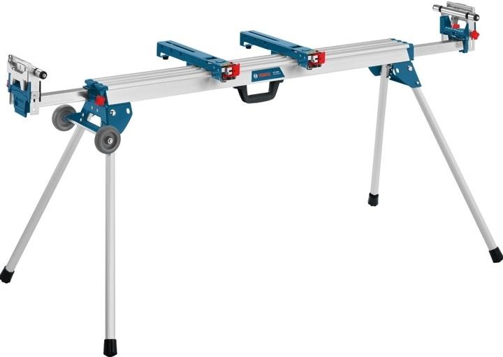 Рабочий стол Bosch 0601B24000