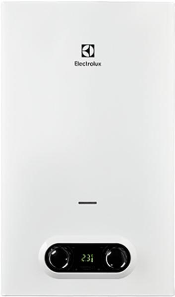 Водонагреватель Electrolux GWH 12 NanoP…