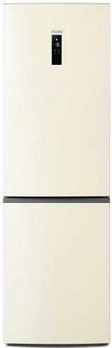 Холодильник Haier C2F636CCFG