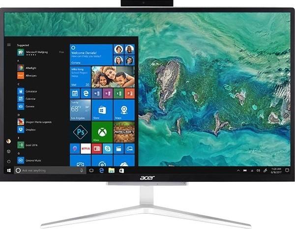 "Моноблок Acer Aspire C24-865 23,8""/1,6G…"
