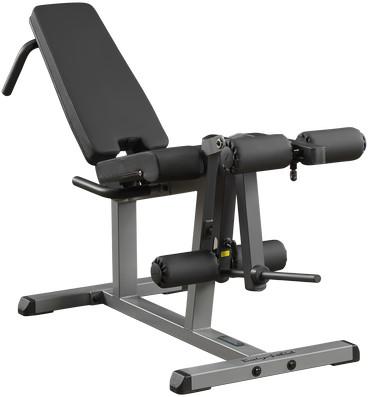 Скамья Body-Solid GLCE365