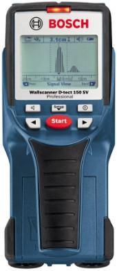 Детектор Bosch 0601010008