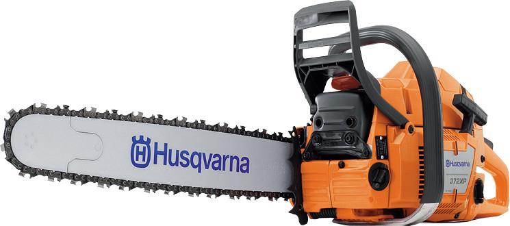 Бензопила Husqvarna 9657029-18