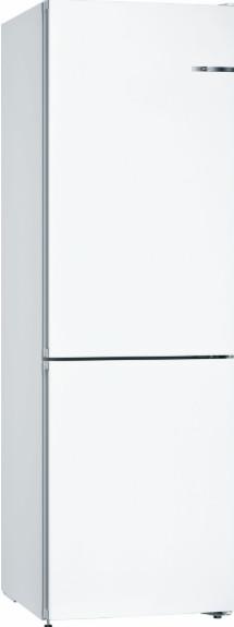 Портативный холодильник Bosch KGN39NW2AR