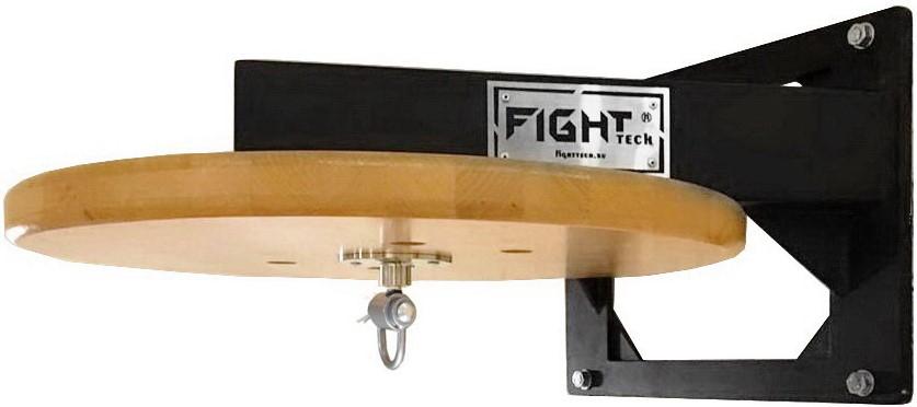 FightTech SBPS6 нерегулируемая