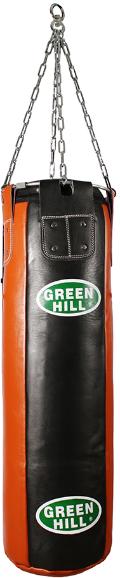 Green Hill PBL-5071