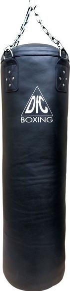 Боксерский мешок DFC HBL5 Black