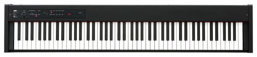 Пианино Korg D1