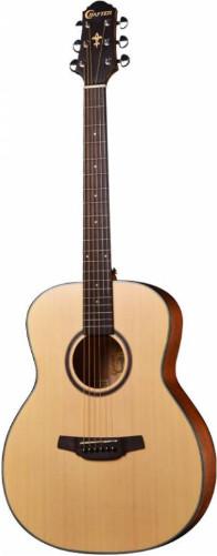 Акустическая гитара Crafter HT-100/OP.N