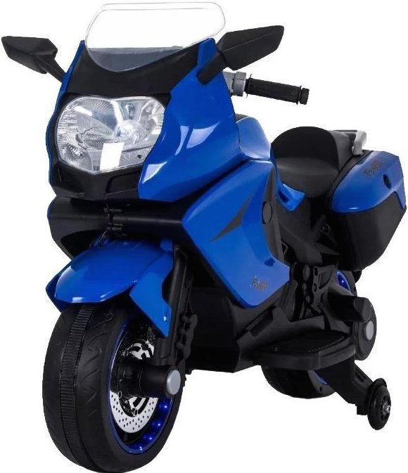ToyLand Moto XMX 316 Blue
