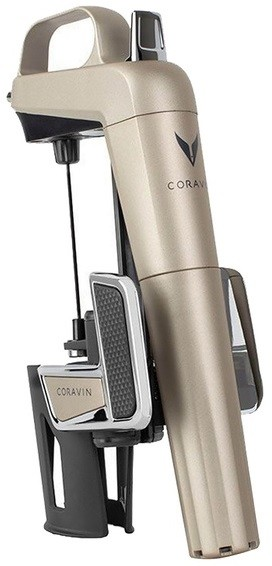 Система подачи вина Coravin Model 2 Elite Champagne