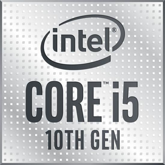 Процессор (CPU) Intel Core i5-10600K 4.1GHz OEM