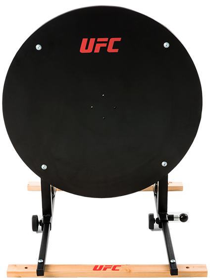 Платформа UFC для груши