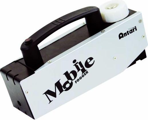 Дым-машина Antari M-1