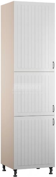 Пенал Столплит Регина 331-360-360-5340 песочный/сандал 60x237x56 см