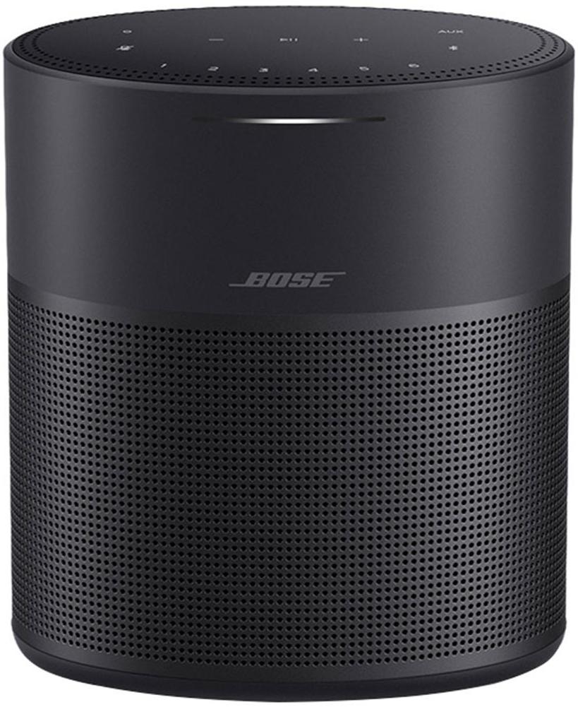 Акустика Bose Home Speaker 300 Black