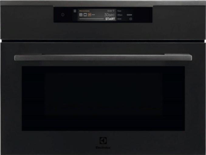 Духовой шкаф Electrolux KVLAE00WT