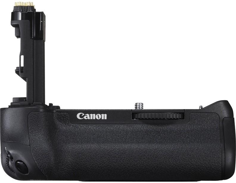 Батарейный блок Canon BG-E16