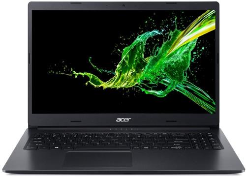 Ноутбук Acer Aspire 3 A315-55G-34XP 15,…