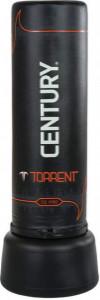 Century Torrent T2