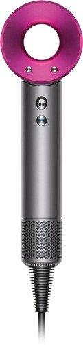 Фен Dyson HD01 Supersonic Fuchsia