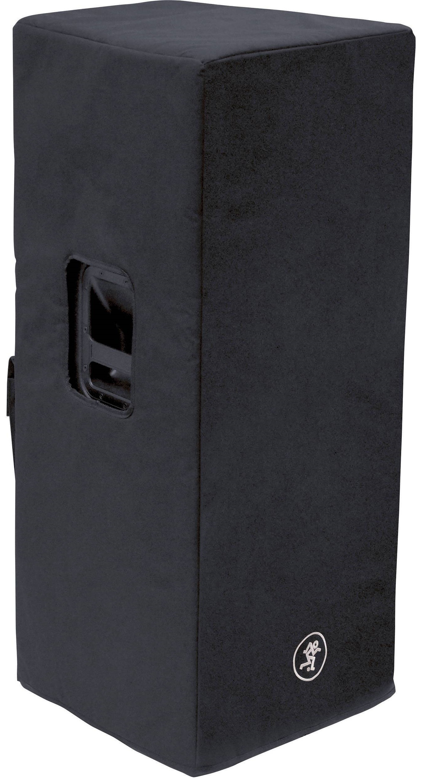 Чехол Mackie SRM750 Cover