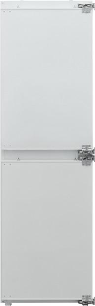 Встраиваемый холодильник Scandilux CSBI249M