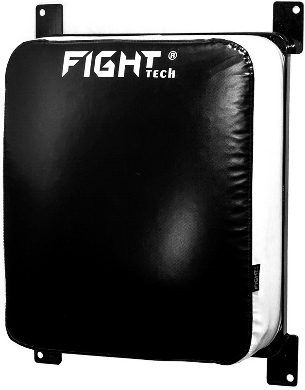 FightTech WB4 ПВХ