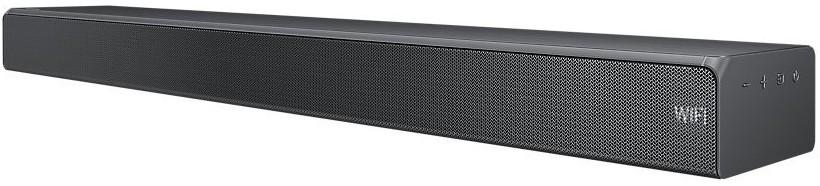 Акустическая система Samsung HW-MS550