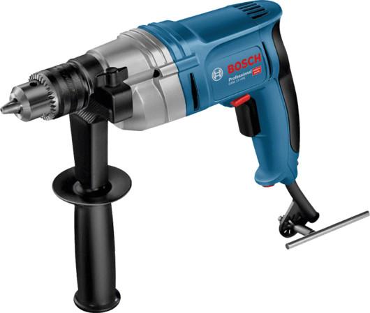 Дрель Bosch 0601049603
