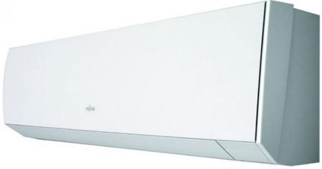 Кондиционер Fujitsu ASYG07LMCA