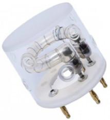 Импульсная лампа Godox FT-AD600Pro
