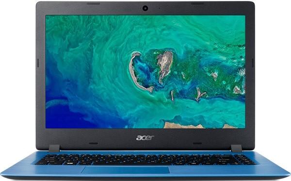 "Ноутбук Acer Aspire A114-32-P5JD 14""/1,…"