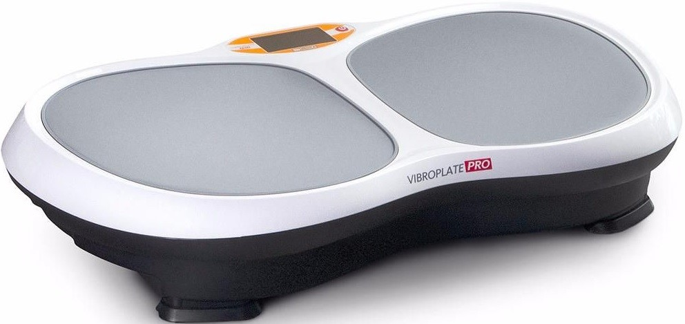 Виброплатформа US Medica VibroPlate Pro