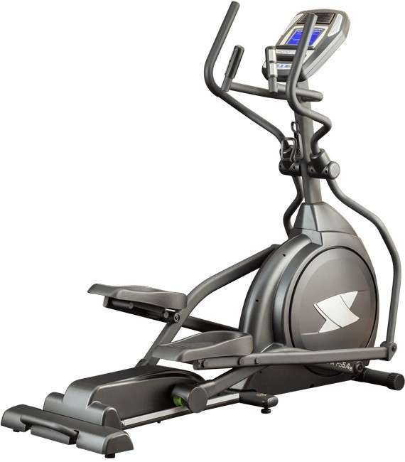Эллипсоид Xterra Fitness FS5.4e
