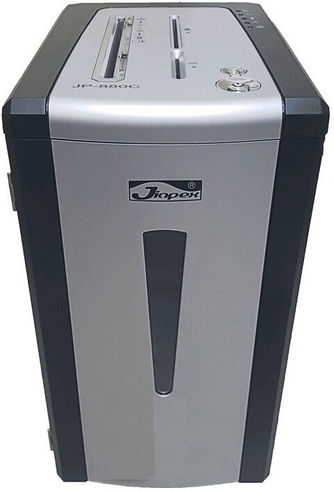 Шредер Jinpex JP-880C